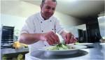 Michele Il Cuoco