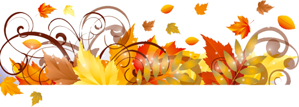 autumn_header